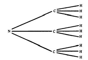 Trimethylamine